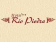 Inycio gestionará la presencia Web y Social Media del Hotel Rio Piedra