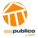 Inycio ha desarrollado el nuevo Portal de Espubico