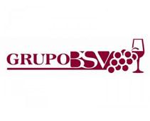 Grupo Bodegas San Valero