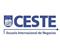 CESTE Escuela Internacional de Negocios
