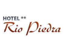 Hotel Río Piedra