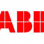 Inycio participa en ABB en su proyecto MM SAP