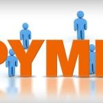 Nuevo Servicio: Pack Social Media Pyme
