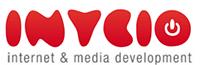 Inycio logotipo
