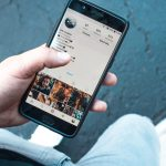 Dinamizadores Redes Sociales