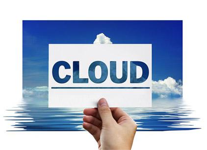 Sistemas cloud