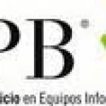 RPB selecciona a Inycio para la gestión de su correo corporativo