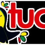 TUCO Renueva su web