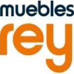 Muebles Rey lanza su Nuevo Portal de Venta On Line