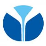 VEA QUALITAS confía a Inycio su plan de Sistemas