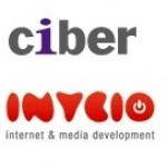Ciber e Inycio: Alianza SAP para Aragón