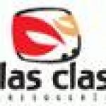 Inycio publica el nuevo espacio Web de Clas-Clas